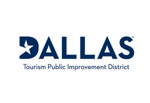 dallas_cvb