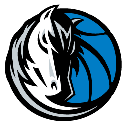 Presenting Sponsor: The Dallas Mavericks