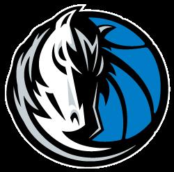 Presenting Sponsor: The Dallas Mavericks