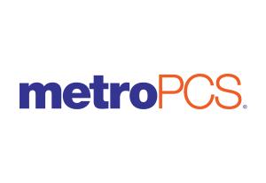 metro-pcs-new