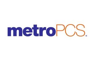 metro_pcs