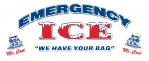 EmergencyIce