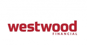 westwood-fin