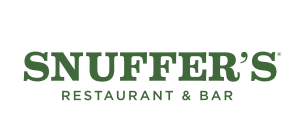 USE FOR ALL OTHER STORES - Snuffers-Final-logo-green (transparent)