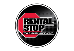 rental-stop-new-logo