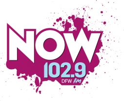 1029NOW-purple
