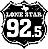 LoneStarLogo-black-shield