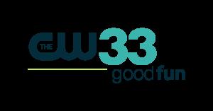 CW33GF-C-RGB