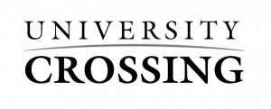 UCPID Logo (1)