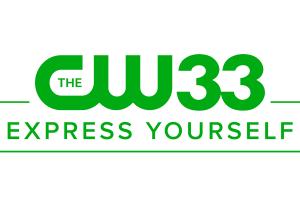 new-cw-logo