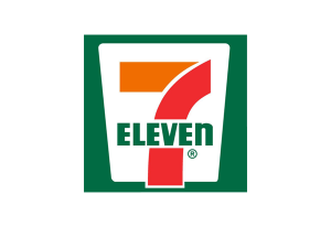 7-11-logo-new