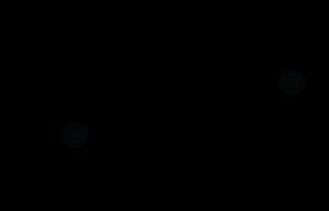 Logo-Sets-Buzzballz_v2