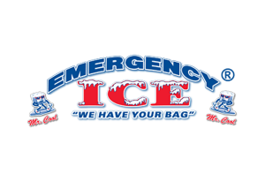 emergency-ice-logo-new