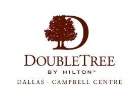 hilton-doubletree