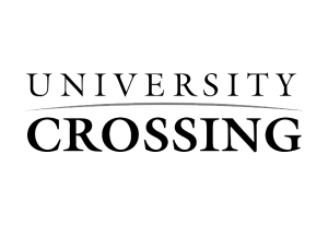 university-crossing-new