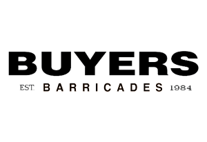 buyers-new-logo
