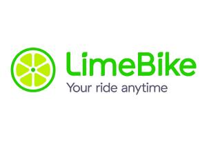 limebike-logo