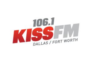 1061-logo-new
