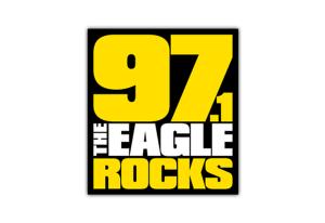 97.1-logo-new