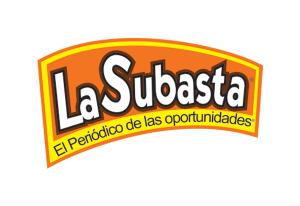 la-subasta-logo