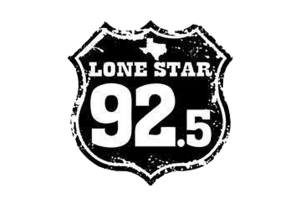 lonestar-new-logo