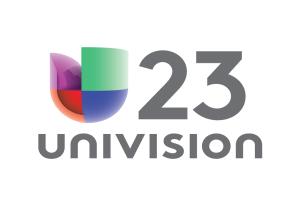 uvn23-logo