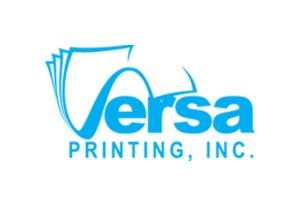 versa-logo-new