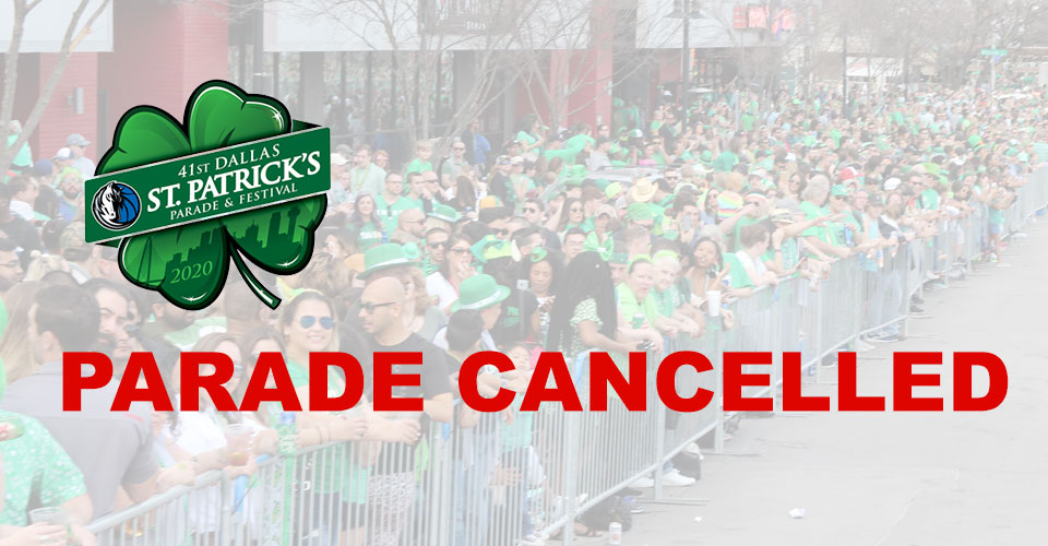 parade_cancelled_red